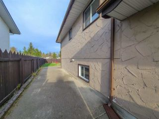 Photo 5: 824 HERITAGE Crescent in Prince George: Heritage House for sale (PG City West (Zone 71))  : MLS®# R2576988