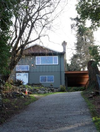 Photo 13: 1053 Wurtele Pl in : Es Esquimalt House for sale (Esquimalt)  : MLS®# 869090