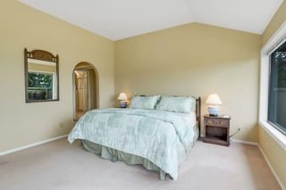 """Photo 18: 5220 TIMBERFEILD Lane in West Vancouver: Upper Caulfeild House for sale in """"Sahalee"""" : MLS®# R2574953"""