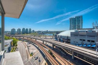 Photo 34: 1205 689 ABBOTT Street in Vancouver: Downtown VW Condo for sale (Vancouver West)  : MLS®# R2581146