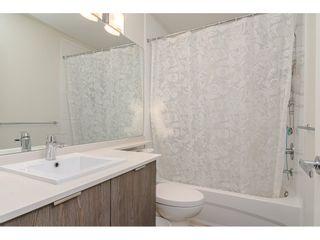 Photo 23: 60 10735 84 Avenue in Delta: Nordel Townhouse for sale (N. Delta)  : MLS®# R2493402