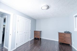 Photo 20: 280 Rundlefield Road NE in Calgary: Rundle Detached for sale : MLS®# A1142021