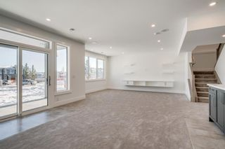 Photo 39: 154 69 Street SW in Calgary: Strathcona Park Residential for sale : MLS®# A1054727