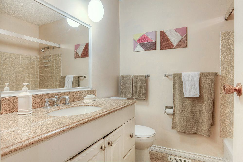 Photo 9: Photos: 3122 MARINER WAY in Coquitlam: Ranch Park House for sale : MLS®# R2037246