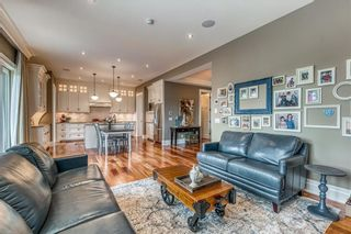 Photo 21: 6503 Bow Crescent NW in Calgary: Bowness Detached for sale : MLS®# A1075775