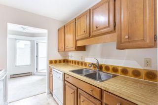 Photo 12: 306 1149 Rockland Ave in : Vi Downtown Condo for sale (Victoria)  : MLS®# 867486
