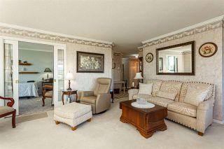 """Photo 6: 502 15030 101 Avenue in Surrey: Guildford Condo for sale in """"GUILDFORD MARQUIS"""" (North Surrey)  : MLS®# R2503485"""