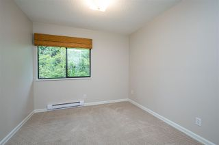 Photo 22: 5380 198A Street in Langley: Langley City 1/2 Duplex for sale : MLS®# R2592168