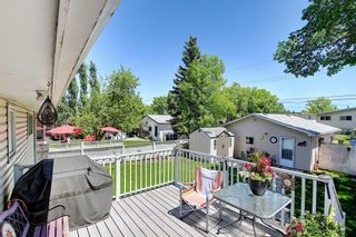 Photo 4: 7620 21 A Street SE in Calgary: Ogden Detached for sale : MLS®# A1119777