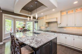 Photo 10: 14388 Park Drive in Edmonton: Zone 10 House for sale : MLS®# E4249586