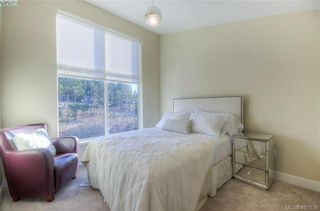 Photo 13: 145 300 Phelps Ave in VICTORIA: La Thetis Heights Row/Townhouse for sale (Langford)  : MLS®# 810514