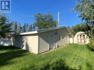 Photo 29: 8 Evergreen Park Close W in Brooks: House for sale : MLS®# A1145337