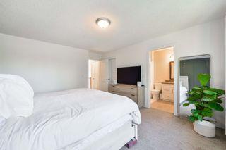 Photo 28: 7706 79 Avenue in Edmonton: Zone 17 House Half Duplex for sale : MLS®# E4252889