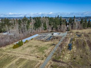 Photo 16: 3125 Piercy Ave in : CV Courtenay City House for sale (Comox Valley)  : MLS®# 870096