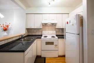"""Photo 13: 309 1503 W 65TH Avenue in Vancouver: S.W. Marine Condo for sale in """"The SOHO"""" (Vancouver West)  : MLS®# R2625872"""