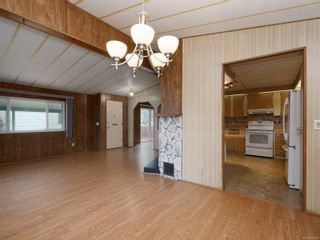 Photo 8: 9378 Trailcreek Dr in : Si Sidney South-West Manufactured Home for sale (Sidney)  : MLS®# 872395