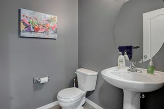 Photo 13: 192 Cougartown Close SW in Calgary: Cougar Ridge Detached for sale : MLS®# A1106763