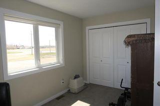 Photo 10: 5 740 Traverse Road in Ste Anne: R06 Condominium for sale : MLS®# 202105964