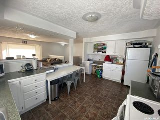 Photo 3: 483 Matador Drive in Swift Current: Trail Residential for sale : MLS®# SK845414
