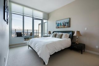 """Photo 11: 4703 4485 SKYLINE Drive in Burnaby: Brentwood Park Condo for sale in """"ALTUS - SOLO DISTRICT"""" (Burnaby North)  : MLS®# R2559586"""