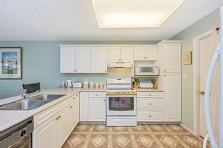 Photo 21: 8 1893 Tzouhalem Rd in : Du East Duncan Half Duplex for sale (Duncan)  : MLS®# 873112