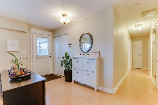 Photo 4: 671 CYPRESS Street in Coquitlam: Central Coquitlam House for sale : MLS®# R2516548
