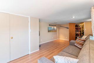 Photo 34: 2 4780 Sunnybrae-Canoe Pt Road in Tappen: Sunnybrae House for sale (Shuwap Lake)  : MLS®# 10235314