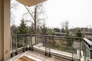 """Photo 15: 302 540 WATERS EDGE Crescent in West Vancouver: Park Royal Condo for sale in """"Waters Edge"""" : MLS®# R2478533"""