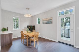 """Photo 16: 10 2550 156TH Street in Surrey: King George Corridor Townhouse for sale in """"Paxton"""" (South Surrey White Rock)  : MLS®# R2546050"""