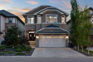 Photo 3: 214 Sherwood Circle NW in Calgary: Sherwood Detached for sale : MLS®# A1124981