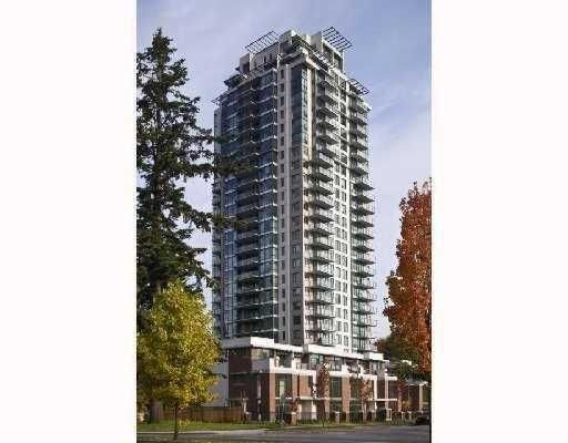 """Main Photo: 3008 7088 18TH Avenue in Burnaby: Edmonds BE Condo for sale in """"PARK 360"""" (Burnaby East)  : MLS®# V745875"""