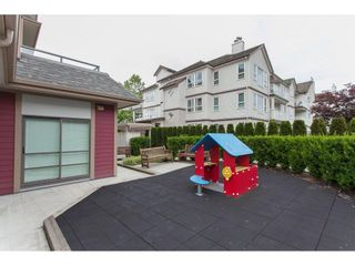 "Photo 2: 301 5811 177B Street in Surrey: Cloverdale BC Condo for sale in ""Latis"" (Cloverdale)  : MLS®# R2084477"