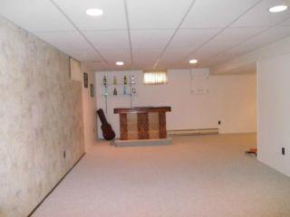 Photo 18: 199 Greenwood Avenue in WINNIPEG: St Vital Residential for sale (South East Winnipeg)  : MLS®# 1222163