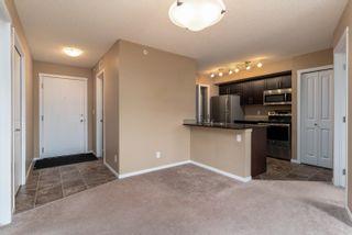 Photo 8: 420 5370 CHAPPELLE Road in Edmonton: Zone 55 Condo for sale : MLS®# E4254577