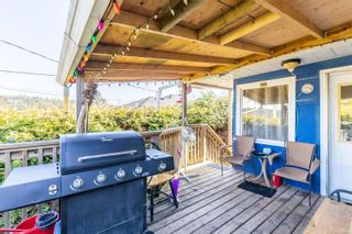 Photo 21: 395 Chestnut St in : Na Brechin Hill House for sale (Nanaimo)  : MLS®# 879090