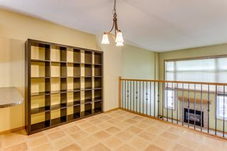 Photo 8: 78 Inglewood Point SE in Calgary: Inglewood Row/Townhouse for sale : MLS®# A1130437