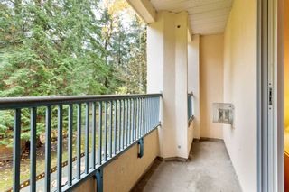 "Photo 22: 215 295 SCHOOLHOUSE Street in Coquitlam: Maillardville Condo for sale in ""CHATEAU ROYALE"" : MLS®# R2523933"