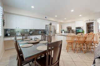 Photo 12: House for sale : 5 bedrooms : 575 Paseo Burga in Chula Vista
