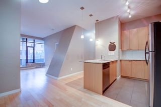 """Photo 22: 303 39 SIXTH Street in New Westminster: Downtown NW Condo for sale in """"Quantum By Bosa"""" : MLS®# V1135585"""