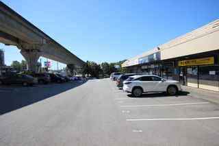 Photo 30: 4327 NORTH Road in Burnaby: Cariboo Business for sale (Burnaby North)  : MLS®# C8039511