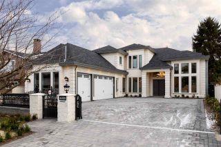 Photo 1: 4820 WINTERGREEN Avenue in Richmond: Riverdale RI House for sale : MLS®# R2129291