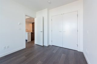 """Photo 8: 3307 4670 ASSEMBLY Way in Burnaby: Metrotown Condo for sale in """"Station Square"""" (Burnaby South)  : MLS®# R2426014"""