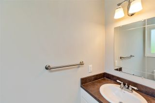 Photo 34: 46507 KAREN Drive in Chilliwack: Chilliwack E Young-Yale House for sale : MLS®# R2475416