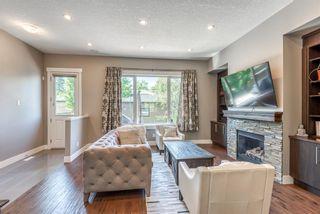 Photo 9: 421 12 Avenue NE in Calgary: Renfrew Semi Detached for sale : MLS®# A1145645