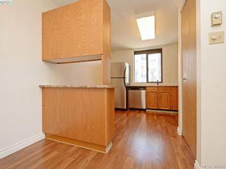 Photo 12: 501 1034 Johnson St in VICTORIA: Vi Downtown Condo for sale (Victoria)  : MLS®# 793069