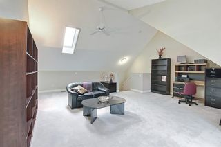 Photo 34: 1639 38 Avenue SW in Calgary: Altadore Row/Townhouse for sale : MLS®# A1140133