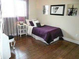 Photo 13:  in Winnipeg: Westwood / Crestview Single Family Detached for sale (West Winnipeg)