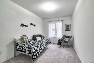 Photo 16: 15 Prospect Way in Whitby: Pringle Creek House (2-Storey) for sale : MLS®# E5262069