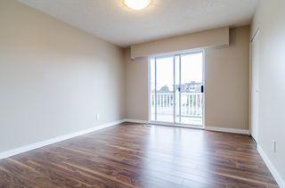 Photo 12: 7831 MALAHAT Avenue in Richmond: Broadmoor House for sale : MLS®# R2625745