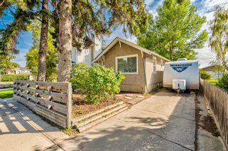 Photo 31: 829 8 Avenue NE in Calgary: Renfrew Detached for sale : MLS®# A1153793